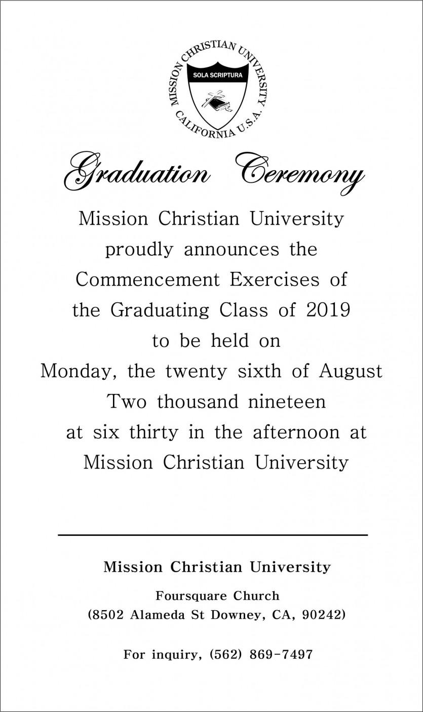 mcu_invitations_commencement_2019.jpg